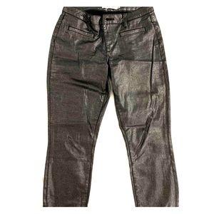JUSTFABULOUS PANTS